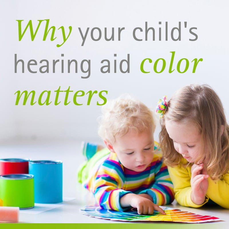 Why-childs-HI-color-matters-SocialMeida-C