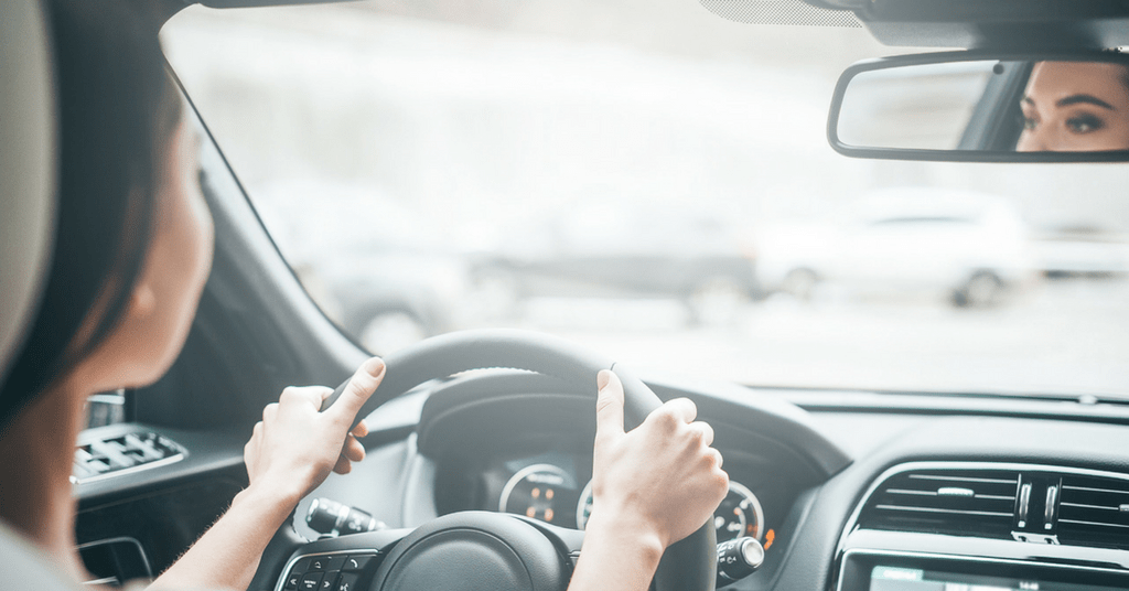 4 tips for driving with hearing loss