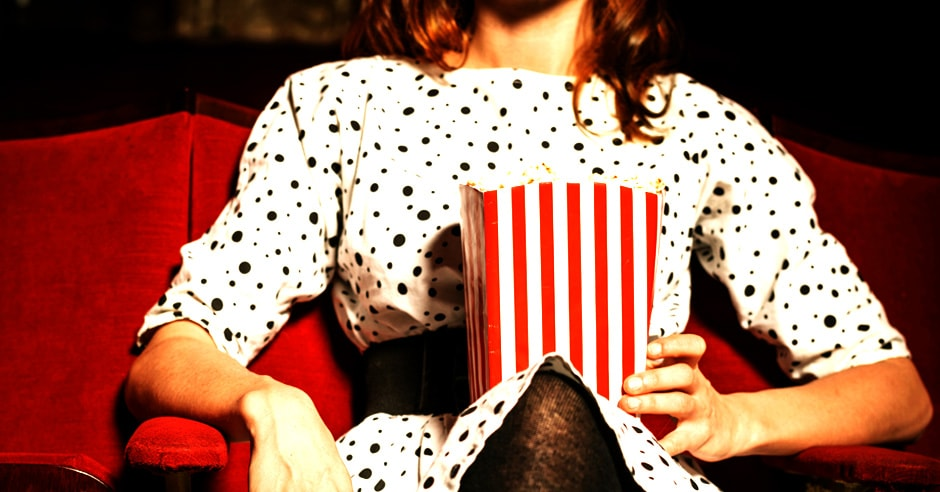 My fight to make cinemas deaf-friendly